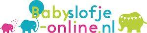 Babyslofje-online