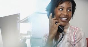 klanten vinden door cold calling