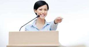vrouwen en werk