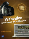 video maken