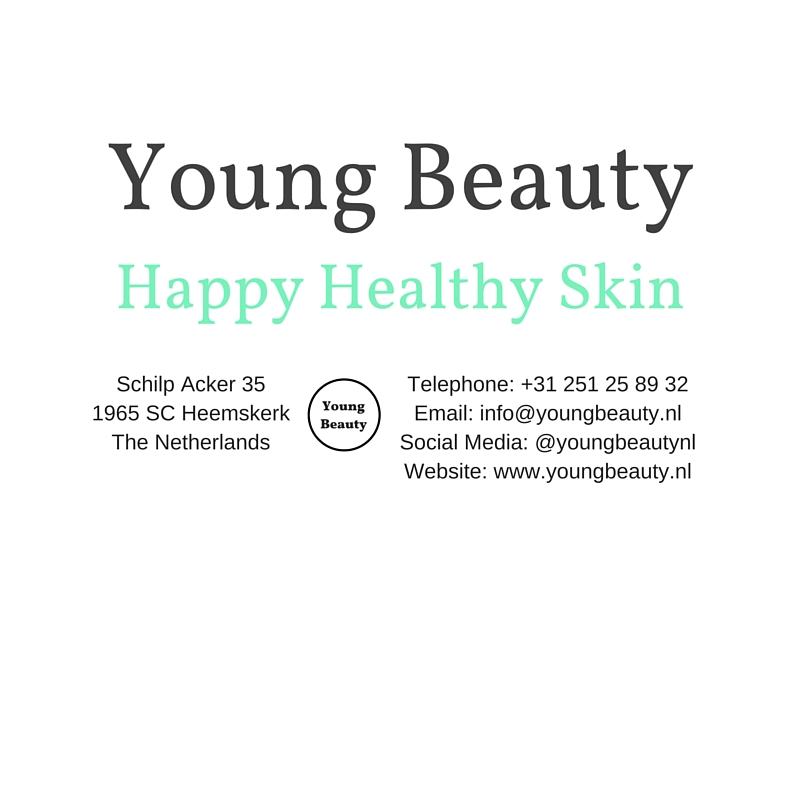 youngbeauty-9