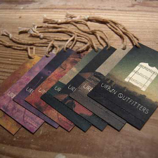 visitekaartjes-gebruiken
