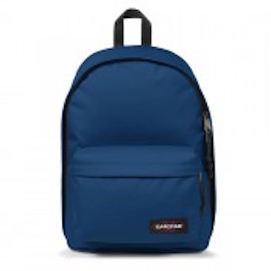 eastpack laptoprugzak