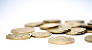 Geld besparen voor ondernemers