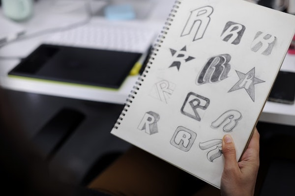 beste logos