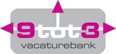 9tot3 vacaturebank