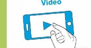 Verdienen met video