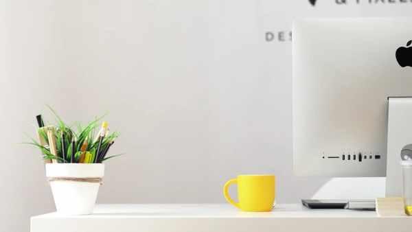 Printer voor je kantoor