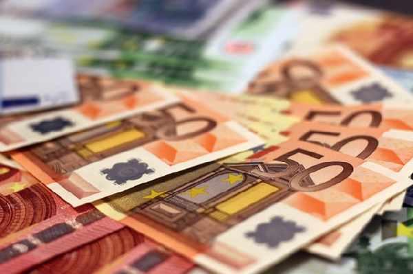 Tips om Corona financieel te overbruggen
