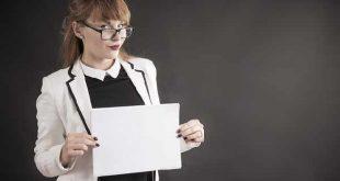Waarom is debiteurenbeheer belangrijk
