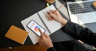 Waarom online boekhouden