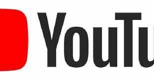 Haar eigen Zaak! op YouTube
