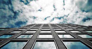 Wat-is-de-maximale-hypotheek-voor-mijn-bedrijfspand