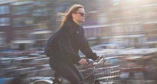 e-bike-leasen
