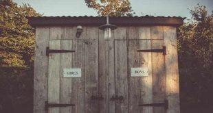 Welke-sanitaire-voorzieningen