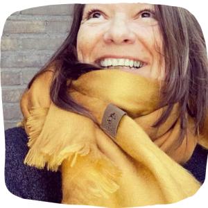 Vivienne Westerhoud van Haar eigen Zaak! en Wereldonderneemster