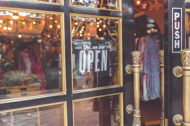 Meer klanten naar je winkel
